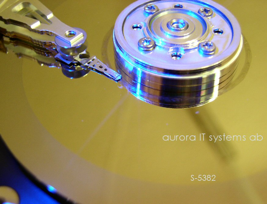 Data doctors hard drive recovery